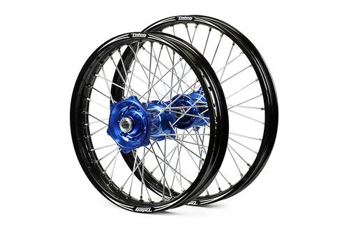 Talon Evo Wheelsets -Kawasaki-