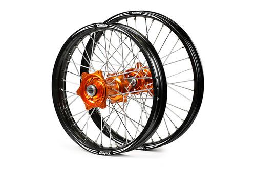 Talon Evo Wheelsets -KTM/Husky-