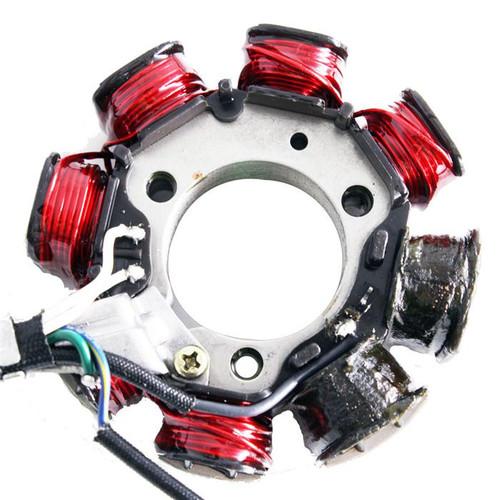 Baja Disigns Stator Rewind, CRF150F