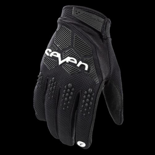 Seven Rival Glove