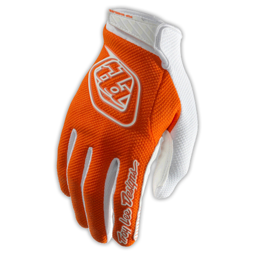 Air Youth Glove