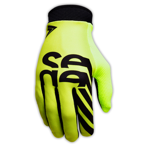 Seven Zero Chop Youth Glove