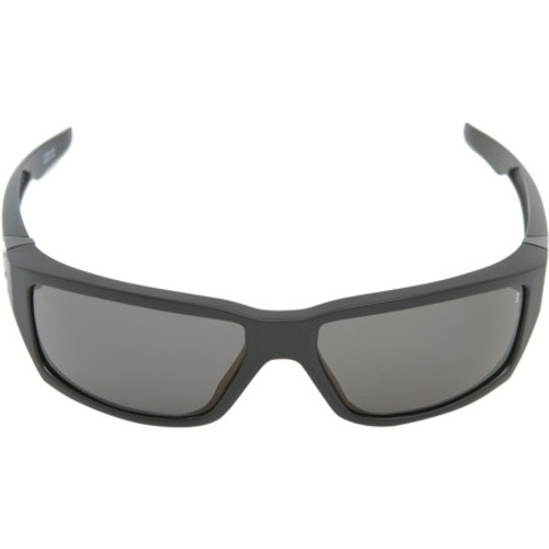 Spy Dirty Mo Sunglasses - Polarized