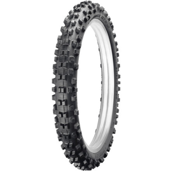 Dunlop Geomax AT81 Front Tire 90/90-21
