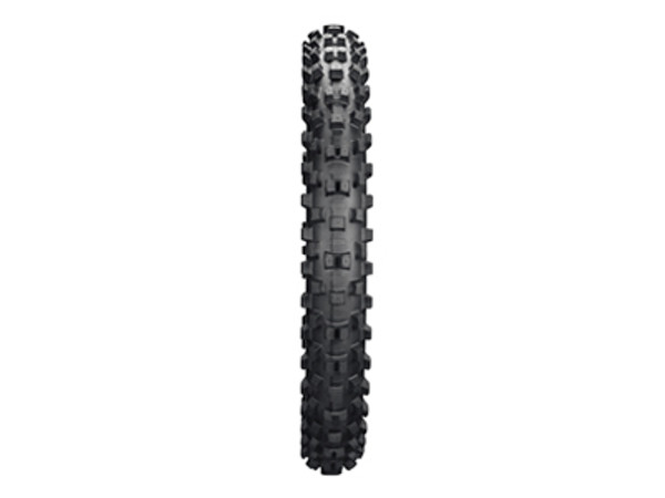 Dunlop Geomax MX32 80/100-21 Front Tire