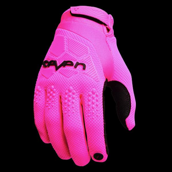 Seven Zero Rival Glove