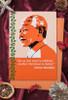 Nelson Mandela Christmas cards pack of 8
