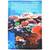 Great Barrier Reef Tea Towel