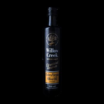 Directors Reserve Extra Virgin Olive Oil 250ml