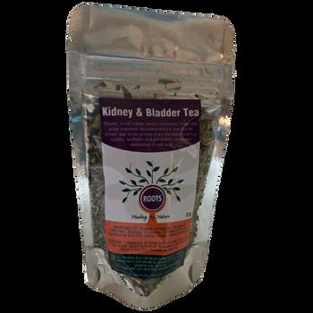 Kidney and Bladder Tea 30g