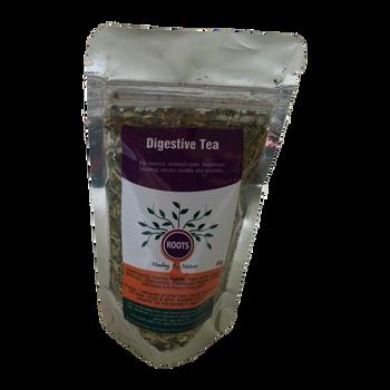 Digestive Tea 30g
