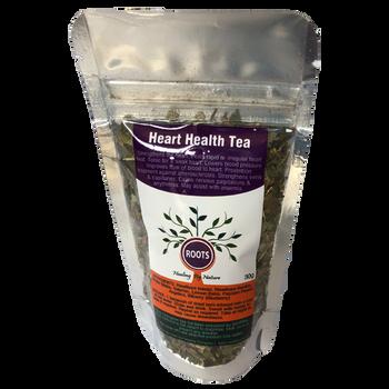 Heart Health Tea  30g