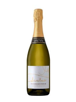 Lautus Sparkling Wine Non-Alcoholic