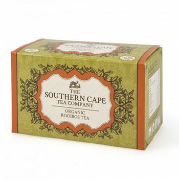 SCT Organic Rooibos Tea