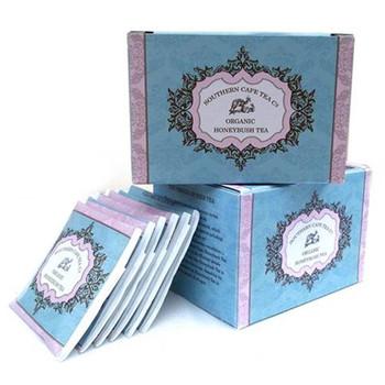 SCT Organic Honeybush Tea