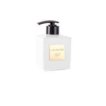 Summer Vineyard 150ml Liquid Soap