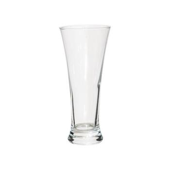 Martiques Pilsner 330ml Glass