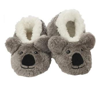 Snoozies Baby Koala Bear