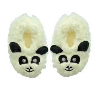 Snoozies Baby Panda