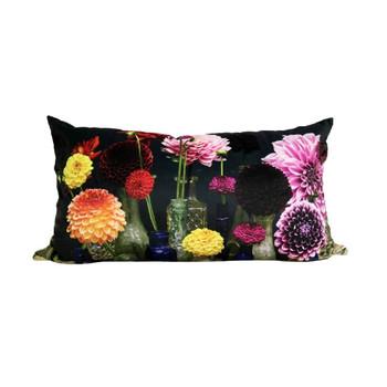Scatter Cushion - Urban Garden (55x95cm)