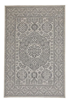 Reign Rug in Fossil - available in 160x230cm and 200x290cm
