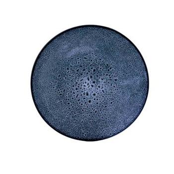 Ceramic Dinnerware - Shades of Blue