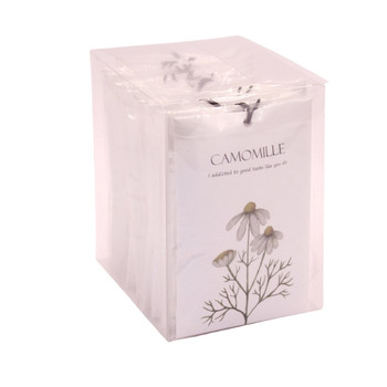 Fragrance Sachet each - Camomille 10g