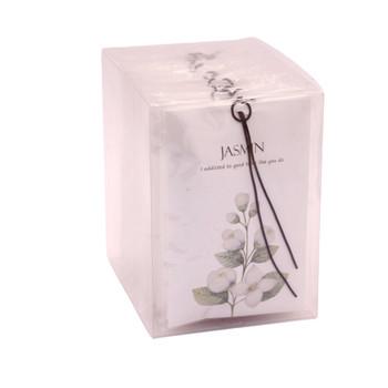 Fragrance Sachet each - Jasmine 10g