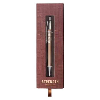 Strength Pen Classic