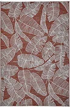 Leafing Around in Autumn (160x230cm)