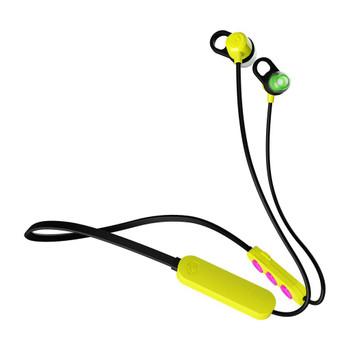 Skullcandy JIB & Wireless Earbuds