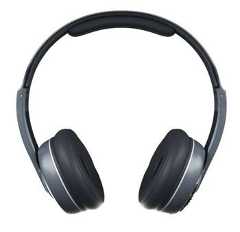 Skullcandy Cassette Wireless On-Ear