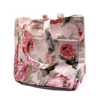 Teachers Bag
