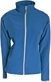 Men's Active Light Weight Stretch Baltic Teal