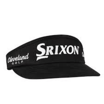 Srixon Tour Dry Visors Cap