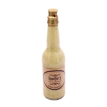 Honey Mustard Salad Dressing 330ml