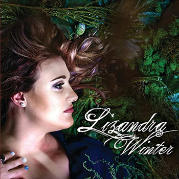 Lizandra Winter CD
