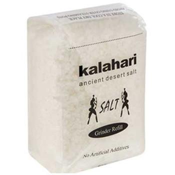 Kalahari Salt Grinder Refill