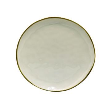 Off-White Dinner Plate (27cm)