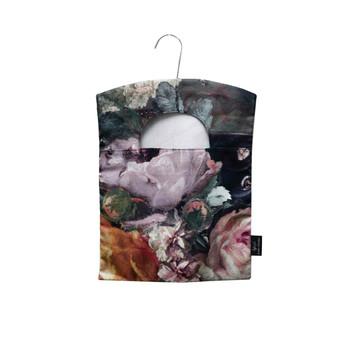 Peg Bag - Francine Moody Assorted design