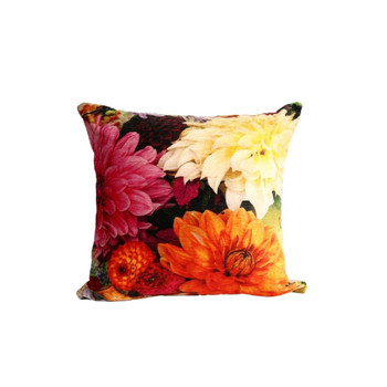 Scatter Cushion - D's Collection #19 (60x60cm)