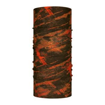 Buff - Namego Bronze