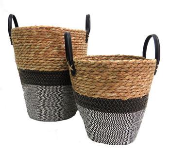 Flynt Basket