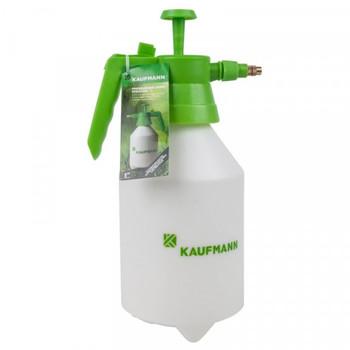 Kaufmann Pressure Sprayer 1.5Lt