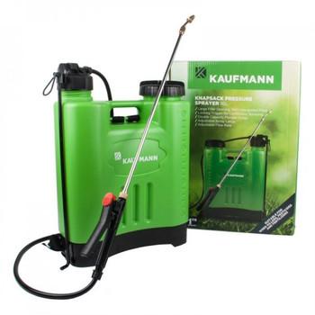 Kaufmann Knapsack Sprayer 16Lt