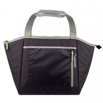 Kaufmann Cooler Bag Tote Large