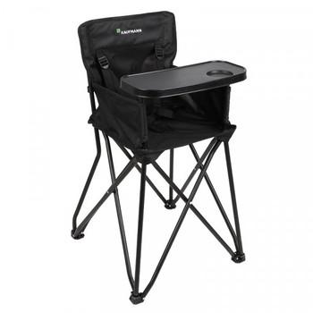 Kaufmann Chair Junior High