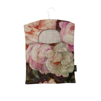 Peg Bag - Paulette Midnight Assorted Designs