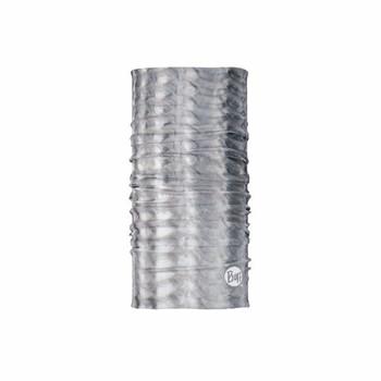 Buff Coolnet UV Angling- Bonefish Grey