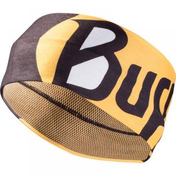 Buff Headband - Ultimate Logo